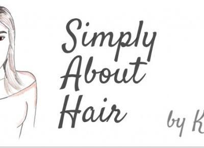 Jak zapuścić włosy? - 5 wskazówek na szybki porost włosów