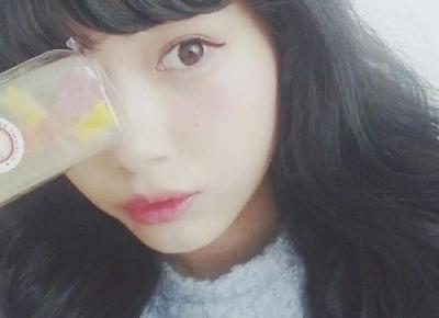 Japońskie trendy w makijażu - Nihon no - Porando Tamashii