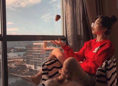 Ulubieńcy stycznia 2019 - Nihon no - Porando Tamashii