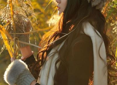 Japonia jesienią - Nihon no - Porando Tamashii
