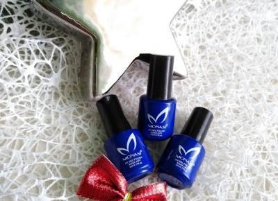 Kosmetyczny Świat Strzałeczki- receznje i testy kosmetyków: Aliexpress Nail - czy warto kupować lakiery hybrydowe u przyjaciół z Chin??