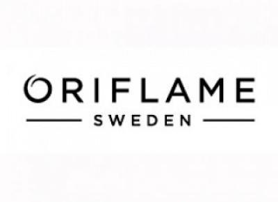 Kosmetyczny Świat Strzałeczki- receznje i testy kosmetyków: Spotkanie z oriflame