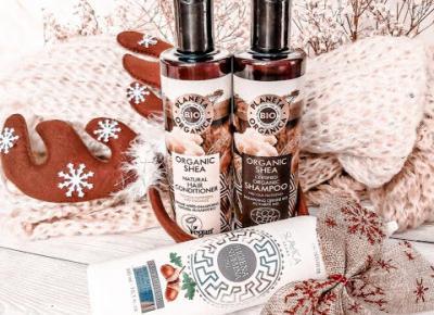 zaStrzałką: Kosmetyki z drogeri Jasmin