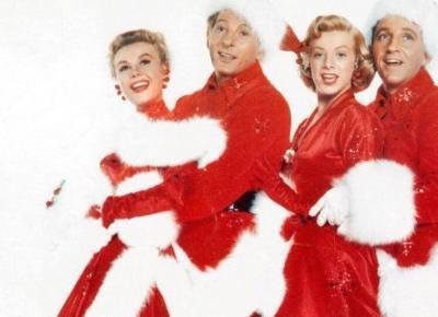 10 starych świątecznych klasyków filmowych | Kinolityka