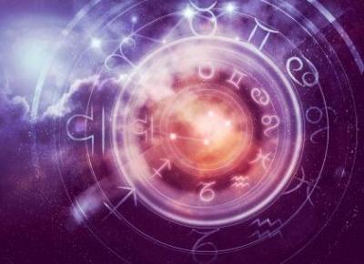Horoskop 2019 dla wszystkich znaków zodiaku