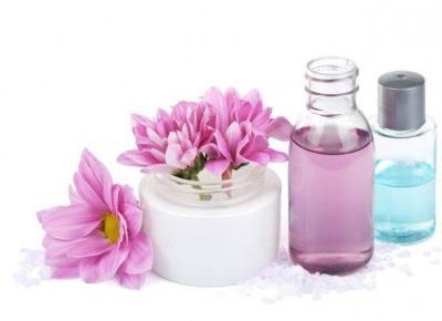 Kosmetyki dla zabieganych