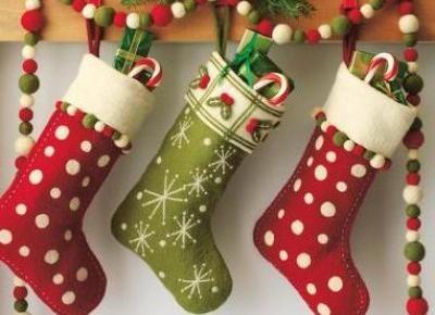 Jak zapakować prezent - 10 pomysłów