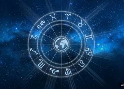 NASA wprowadziła nowy znak zodiaku! Sprawdź, czy Twój znak się zmienił
