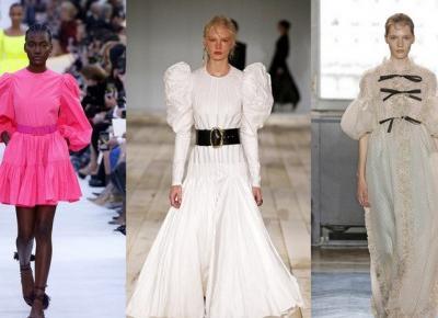 To będzie modne w 2020! 6 trendów