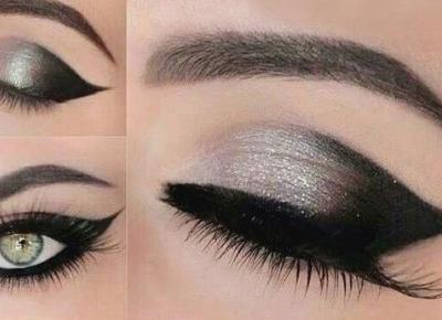 ♥ Makijaż ♥
