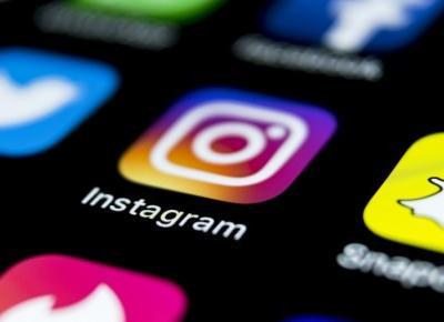 Facebook i Instagram zakazały używania emoji w kontekście seksualnym!