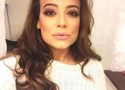 Anna Mucha bez makijażu! Wygląda na 38 lat?