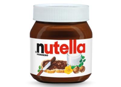 Nutella wycofywana ze sklepów. Krem okazał się szkodliwy