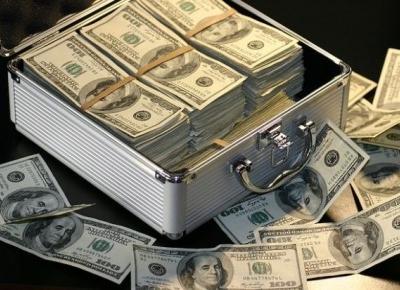 100% sprawdzony sposób na oszczędzanie pieniędzy