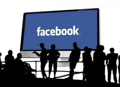 49 Haków, Trików i Wskazówek Na Temat Facebooka