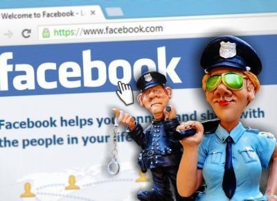 4 błędy bloga na Facebook'u - KlubAutora - Publikuj artykuły i porady