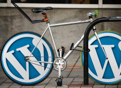 7 rzeczy jakie musisz wykonać podczas startu bloga na Wordpress