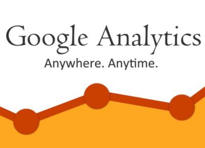 3 zagadnienia Google Analytics i statystyki, o których musisz wiedzieć