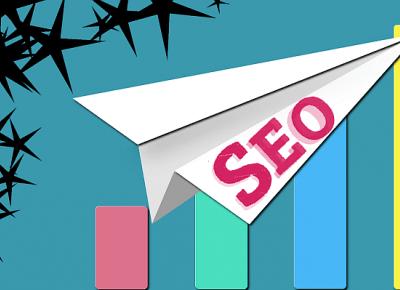 Jak pozycjonować artykuł na blogu do TOP 10 w miesiąc?