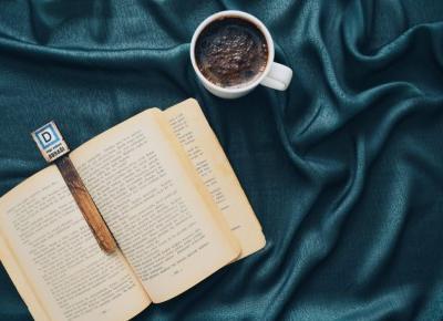 Kobiece lektury na upalne wieczory - literatura kobieca i erotyczna!