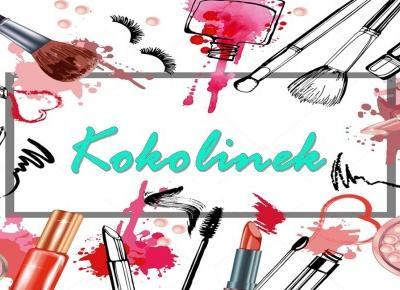 Kokolinek: Jesienny makijaż na każdą okazję :)