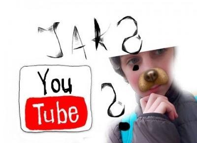 Jak się wybić na Youtube |Parodia|