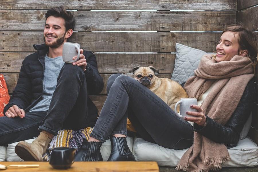 28 powodów, przez które nie masz powodzenia w relacjach damsko - męskich