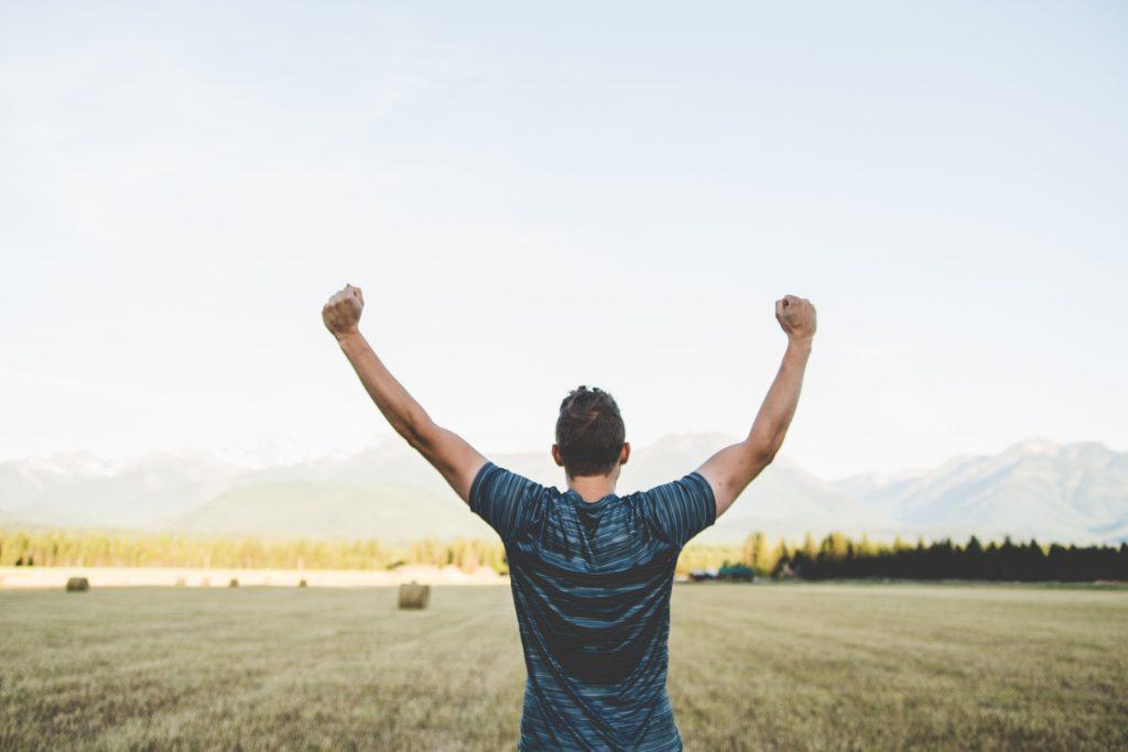 Pewność siebie - co zrobić, by zdobyć ją na zawsze?