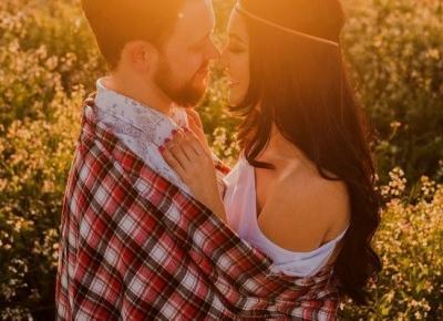 Atrakcyjność - Co zrobić, żeby (szybko) stać się bardziej atrakcyjnym?
