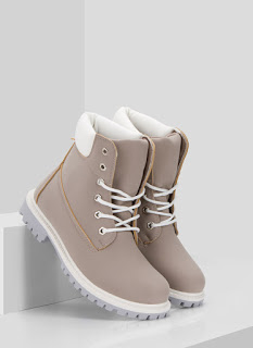 black pearl : Idealne buty na zimę