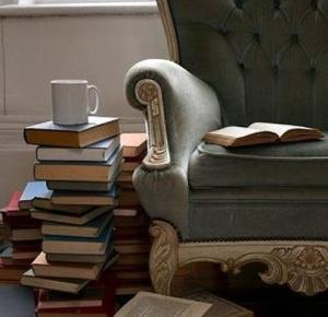 black pearl : Books inspirations