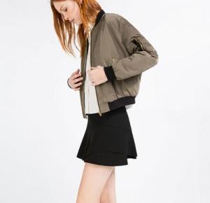 black pearl : Idealne kurtki na wiosnę