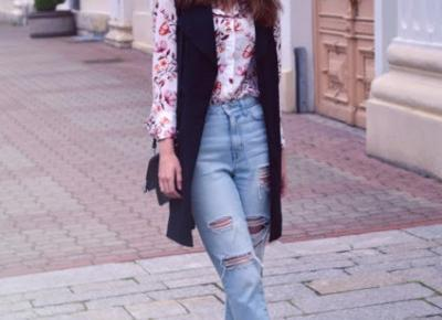 black pearl: Look of The Day