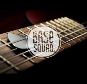 B.A.S.E SQUAD - Adventure Club ft. Krewella - Rise