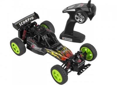 Technologie - Top 5 - Najlepsze prezenty dla dużego chłopca ;)  od UGO | Kreatyvna