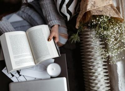 Top 10 motywujących cytatów, które pomogą Ci spełnić marzenia. | Kreatyvna - Blog kulinarno-lifestylowy - recenzje, pomysły