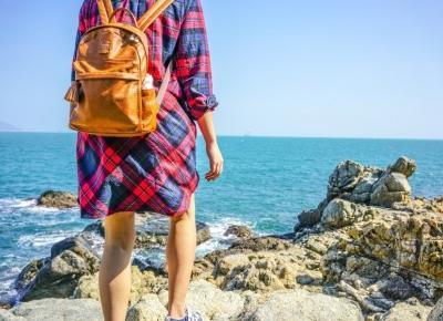 Chcesz mieć fajny plecak do szkoły? O tych modelach marzą nawet dorośli