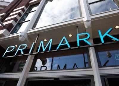 Primark w Polsce - kiedy i gdzie będzie otwarty pierwszy sklep?