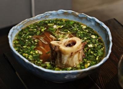 Vietnamka,oryginalna kuchnia wietnamska - Kulinarnie Niepoważni