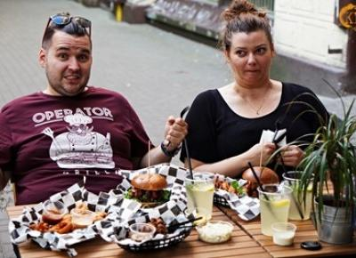 Największe kłamstwo blogerów (tych kulinarnych)!