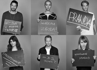 Czy można w Polsce mówić o seksie? #sexed.pl – Kulturopatka