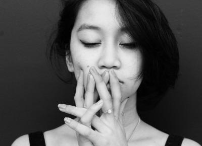 Stres… Dzisiaj o tym jak ujarzmić smoka w pięciu krokach! – Kulturopatka