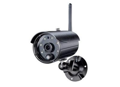 Młot udarowy Niteo Tools i MyPhone Hammer z Biedronki oraz Termometr Sanitas i Kamera monitorująca IP z Lidla :: KupPanGadżet