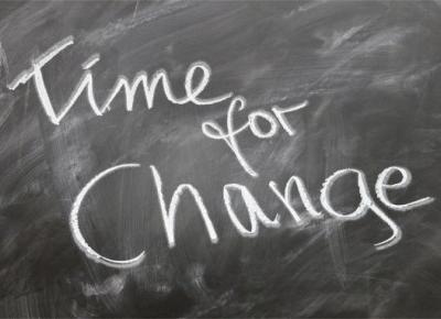 Zmiany, zmiany 2 :: KupPanGadżet