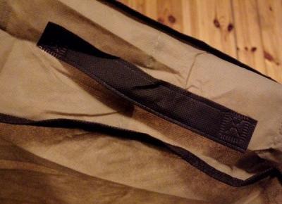 Organizer na 12 par butów - Alternatywa dla szafki na buty, czy marnowanie pieniędzy? :: KupPanGadżet