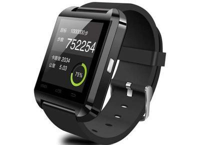 4 najpopularniejsze smartwatche z Aliexpress :: KupPanGadżet.pl