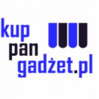 KupPanGadżet