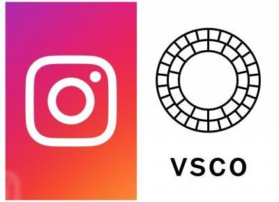 Aplikacje przydatne dla każdego instagramowicza!