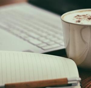 LadyAwa Blog: Jak zadbać o wygląd bloga?