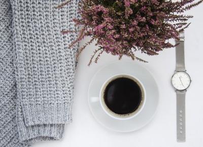 LadyAwa Blog: Zima z Rosewholesale